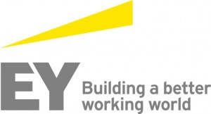 eybuildingabetterworkingworld