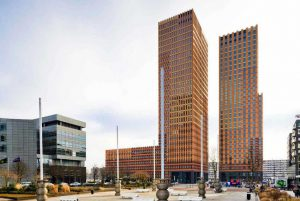 Symphony-Offices-Amsterdam[1]